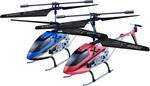 Air Duel Twin Helicopters $25 Free Shipping @ Swann Store