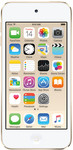 32GB iPod Touch - $299 @ Target (Officeworks Price Beat - $284)