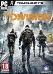 Tom Clancy's The Division PC - AU$38.78 with FB Like @Cdkeys