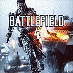 Xbox One: Battlefield 4 / Battlefield™ Hardline @ $7.49+ with Xbox Live Gold