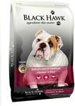 Blackhawk 10kg Dogfood $60.99 ($30.99 after AmEx Cashback) Delivered @ House