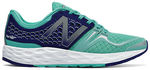 New Balance - Ladies Fresh Foam Vongo $50 (RRP $240) Shipped