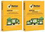 Norton Security/Norton 360, ($4 AUD for 90 Days) or ($16 for 360 Days - (Read Post)), 1 Key for 10 Computers @ Chipnetvn eBay