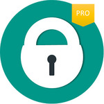 [ANDROID] Password Manager and Vault Pro for FREE (Save $2.99) @ Google Play