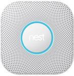 Nest Protect + Bonus Google Home Mini $189 @ JB Hi-Fi