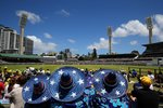 [Perth] Australia Vs England Day 5 at The WACA - Gold Coin Donation for Entry