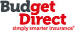10% off Travel Insurance with Budget Direct