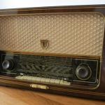 Lifetime 25% off Australian SHOUTcast Internet Radio Hosting @ Ink Systems