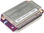 Onion Omega2 Iot Computer for $7.95 + $3 Shipping @ Core Electronics. Linux SBC w/ 580MHz CPU, 64MB RAM, Wi-Fi, and More