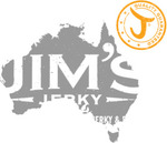 5x 50g Jim's Jerky Mango Chilli Free with 1kg Jerky Bag Purchase ($90 + Shipping) @ Jim's Jerky (Online Only)