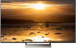 "Sony Bravia 65"" KD65X9300E 4K HDR TV $3,009.40 Delivered @ Videopro on eBay"