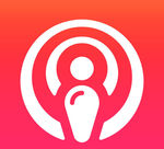 [iOS] Free PodCruncher Podcast Player App