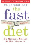 The Fast Diet $2 + Shipping @ The Co-Op