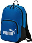 PUMA Men's Phase Backpack $19.99 Delivered ($9.99 for New Customers) ($2 Extra Postage for WA) @ Amazon AU