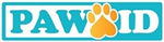 50% off Selected Pet Tag Collection, Starting From $5 Personalised ID Tag Shipped @ Paw ID