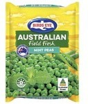 1/2 Price Birds Eye Country Harvest 500g $1.25 Each ($2.50 Per Kg) @ Coles