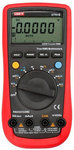 UNI-T UT61E AC/DC Multimeter $50.88 USD ($65.75 AUD) with Free Direct Line @ Banggood