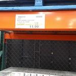 Dove Moisturizing Soap 113g X 16 $11.99 @ Costco (Membership Required)