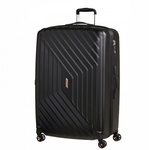 American Tourister Airforce 1 Suitcase 81cm $113 Delivered at Luggagegear.com.au