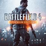 Battlefield 4 Premium $15.95 @ Playstation Store