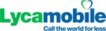 Lycamobile Unlimited Plan S - 7GB Data + Unlimited Calls to 12 Countries at $9.90 (First Mth) + $8 Upsized Cashback via ShopBack