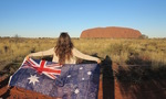 [NT] Uluru (Ayers Rock) to Uluru Tour - $399 (Save $66) @ Backpacker Deals