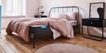 Win 1 of 2 SIMBA Hybrid Queen Mattresses Worth $1,199 from Foxtel