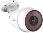 Hikvision Ezviz 720P Outdoor Camera C3C Wi-Fi Camera $86.74 Delivered @ StarnetOnline