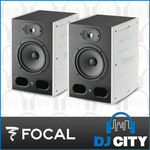 DJ City: Deals, Coupons and Vouchers - OzBargain