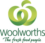 Woolworths - 1/2 Price on Household Finish Tablets ($15), $30 Woolworths Mobile Starter Pack ($15), Spam 340g ($2.45)