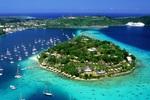 Last Minute Virgin Australia Sale: SYD to VLI (Port Vila, Vanuatu) from $495 Return (Dates in Aug, Sep) @ Flight Scout