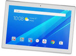 """Lenovo Tab 4 Plus 10.1"""" 16GB Tablet $254.15 (Sold Out), Kindle Paperwhite eReader $135.15 (C&C) + More @ The Good Guys eBay"""