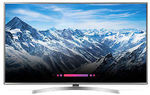 "LG 70UK6540PTA 70"" UHD $1916 (Free C&C or + Delivery) @ The Good Guys eBay"