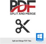 Softdiv PDF Split and Merge $0 (Save $36.35) @ BitsDuJour