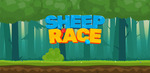 [Android] $0 - Sheep Battle, INC: The Beginning, Highwind, Widgets-CPU/RAM, Mighty Strike Team, BMI Calc, Maze, Colorzzle