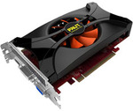 Palit GTX 460 768MB $139 from PC Case Gear