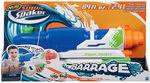 Nerf Super Soaker Barrage $20 @ Rebel Sport (Clearance)