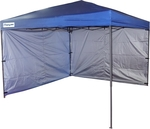 Marquee 3 x 3m Easy Up Non Permanent Gazebo - $69.89 @ Bunnings