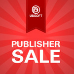 [PS4] Ubisoft Publisher Sale up to 75% off - Assassin's Creed Chronicles US $10.99 (~AU $15.19) & More @ US PlayStation Store