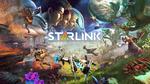 [Switch] Starlink: Battle for Atlas Standard Edition $37.18 (Was $119.95) @ Nintendo eShop