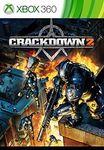 [X360(/XB1 BC)] Crackdown 2 Free (Was $29.95) @ Microsoft
