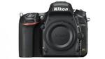 Nikon D750 DSLR Camera Body Only $1734 @ Harvey Norman