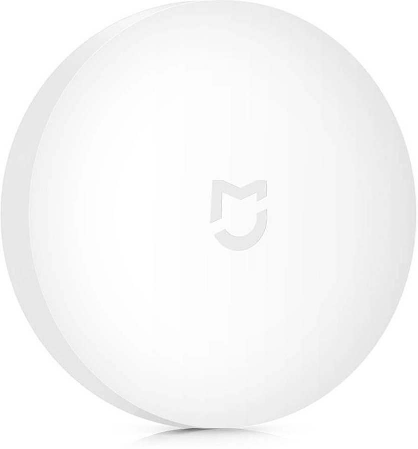 Xiaomi Mijia Smart Switch - White US $9 89 (~AU $14 21