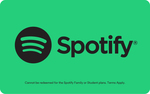 10% off Spotify Premium Gift Card - 3 Months $32.40, 6 Months $64.80 @ Australia Post (Online Only)