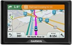 "Garmin Drive LM51 5"" GPS with Lifetime Maps $126 (Was $179) @ Harvey Norman"