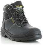 Safety Jogger Best Boy Lace up Steel Cap Boots $15 + Postage (RRP $80) @Topbrandshoes