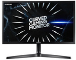Samsung C24RG50 FHD 144hz Curved 24in Monitor $299 + Delivery @ PCCG