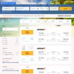 Tokyo, Japan Return from Gold Coast $440 / Brisbane $547 / Sydney $560 on Jetstar (Sep to Mar) @ Beat That Flight
