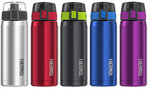 Win 1 of 2 Thermos Hydration Prize Pack Worth $269.94 from MiNDFOOD