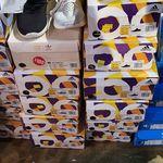 [SA] adidas UltraBoost $99.99 @ USG Store